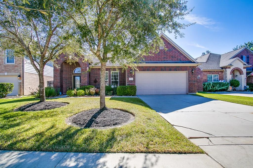 homes for sale zoned to scanlan oaks elementary