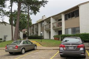12100 Melville, Montgomery, TX, 77356