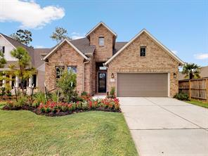 28238 Noble Wood Drive, Spring, TX 77386