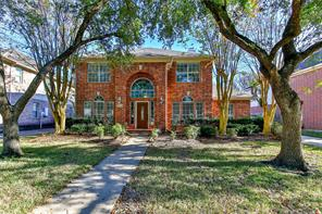 2391 Golden Shores Lane, League City, TX 77573
