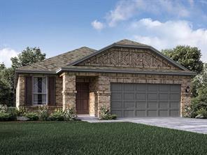 11242 Pavonia Creek Court, Richmond, TX 77406