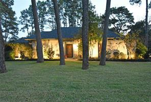 6511 Moccasin Bend Drive, Spring, TX 77379