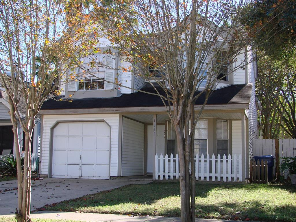 Katy Texas Homes For Sale Under 150k