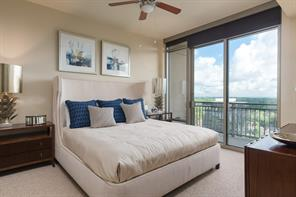Houston Home at 7 Riverway 1711 Houston                           , TX                           , 77056-2060 For Sale