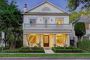 3132 Rice, Houston TX 77005