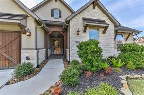 31402 Cypresswood View, Spring, TX, 77386