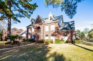 14102 Champion Village, Houston, TX, 77069