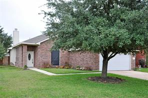32222 Decker Oaks, Pinehurst, TX, 77362