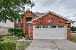 12031 Blade Borough, Houston TX 77089