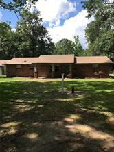 26835 Oak Creek Drive