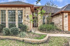 179 Greenridge, League City, TX, 77573