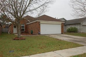 18215 Beaverdell Drive, Tomball, TX 77377