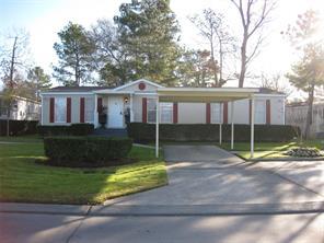 30410 Valley Oaks - 2 units, Magnolia, TX, 77355