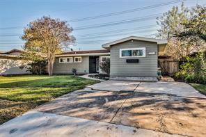 7946 Glenvista, Houston TX 77061