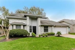 3403 Cannon Ridge Drive, Richmond, TX 77406