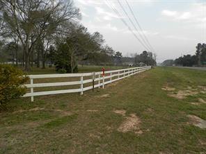 20131 Fm 1774 Highway, Plantersville, TX 77363
