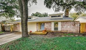 9326 Sanford, Houston, TX, 77031