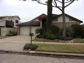 7826 Redgate, Houston TX 77071