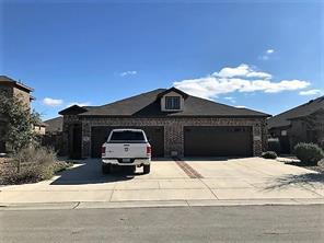 657 creekside circle, new braunfels, TX 78130