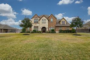 17911 Country, Cypress, TX, 77433