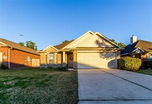 22338 highland point lane, spring, TX 77373