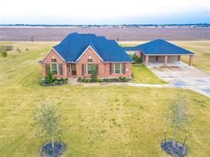 10627 Caddo Lake, Needville TX 77461