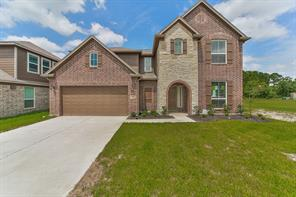 14514 northern mountain court, houston, TX 77090