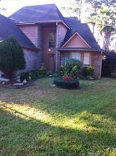 9214 Towne Terrace, Spring, TX, 77379