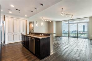 Houston Home at 1005 Shepherd Drive 803 Houston                           , TX                           , 77019-3640 For Sale