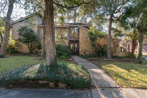 15914 Craighurst, Houston, TX, 77059