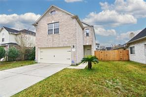 9230 clearwood landing boulevard, houston, TX 77075