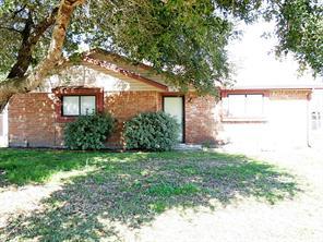 229 bastrop street, angleton, TX 77515