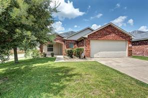 2703 Lakecrest Forest, Katy, TX, 77493
