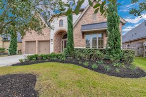 27515 Kingsland Place, Fulshear, TX, 77441