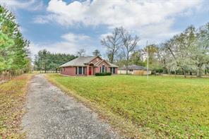 26902 Cherokee, Magnolia, TX, 77354