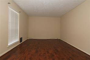 6371 Briar Bayou, Houston, TX, 77072
