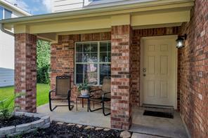 7026 Durango Creek Lane, Katy, TX 77449