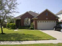 1218 Ivory Meadow