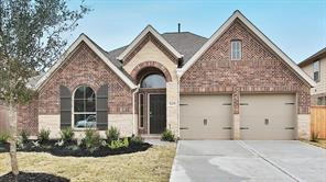 5115 blue canoe road, manvel, TX 77578
