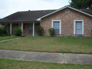 9432 Tooley, Houston TX 77031