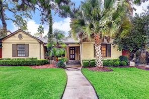 Houston Home at 339 Terrace Drive Houston                           , TX                           , 77007-5046 For Sale