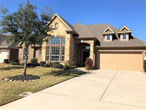 1705 Coral Cliff Drive, Dickinson, TX 77539