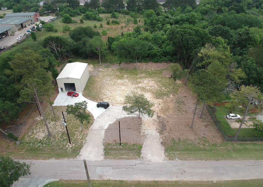 2822 Jordens Road, Houston, TX 77084