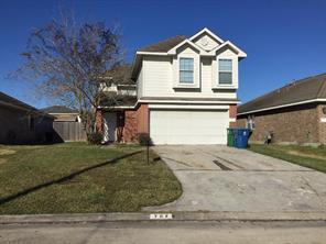 727 Richview, Houston TX 77060