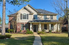 14402 Saint Pierre Lane, Cypress, TX 77429