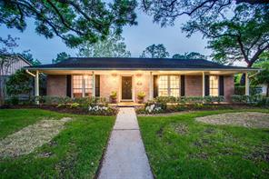 5439 Jackwood, Houston, TX, 77096