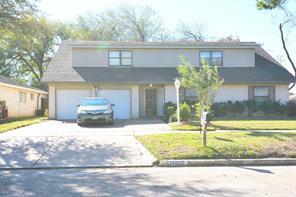 11615 creekhurst drive, houston, TX 77099