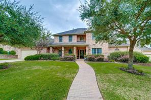 901 Longmire, Conroe TX 77304