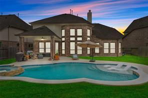 31176 Pecan Creek, Brookshire, TX, 77423