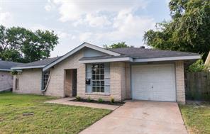 4447 Fallen Oaks, Houston TX 77091